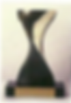 ITaward trophy.png