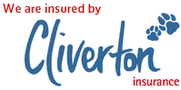 Cliverton Logo.png
