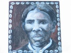 Harriet Tubman (2010)