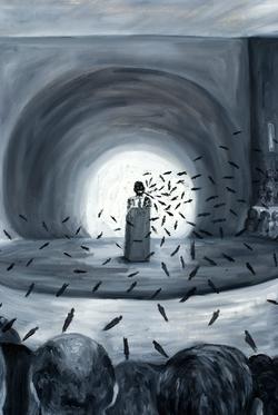 Void (Detail)