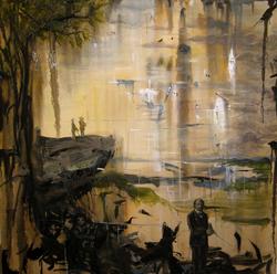 Night Vision 4: Underneath (2008)