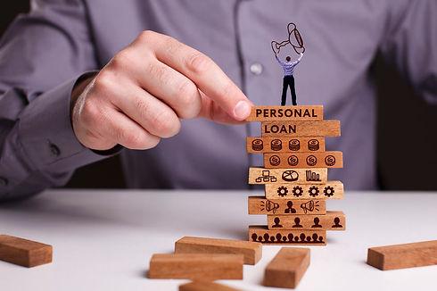 Personal_loan.jpg