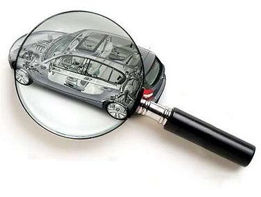 автооценка, автоэкспертиза, независимая экспертиза авто, ДТП, аварийный комиссар