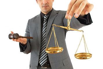 юридические услуги, юрист по дтп в туле