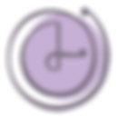 LA_DECORAÇAO_icones-02.png