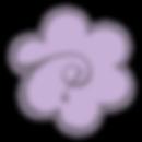 LA_DECORAÇAO_icones-03.png