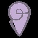 LA_DECORAÇAO_icones-04.png