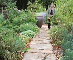 Hardscaping To Make Your Space Accessible And Accommodating