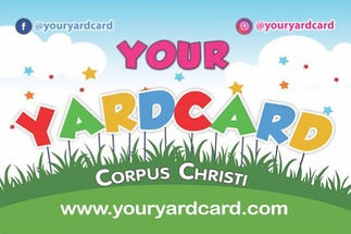 yardcardlogo2020_edited.jpg