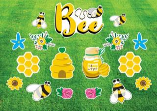Bee Flash