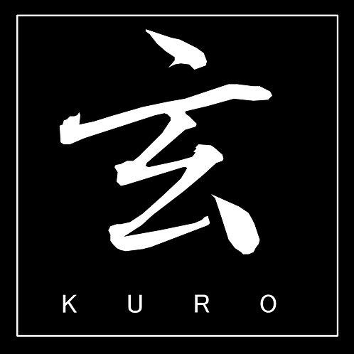 京と麹 無添加天然醸造味噌「玄」