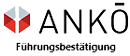 logo2_frei.png