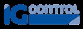 IG-control_logo.png