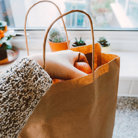 Eating Clean on a Budget (Plus a Full-Week Meal Plan for Less Than $50!)