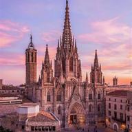 Barcelona en 4 hores
