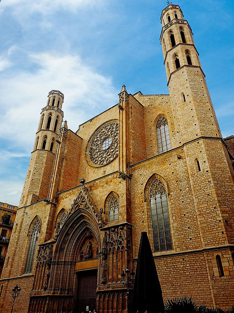 Iglesia BCN.jpg