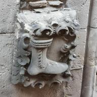 gremios de Barcelona