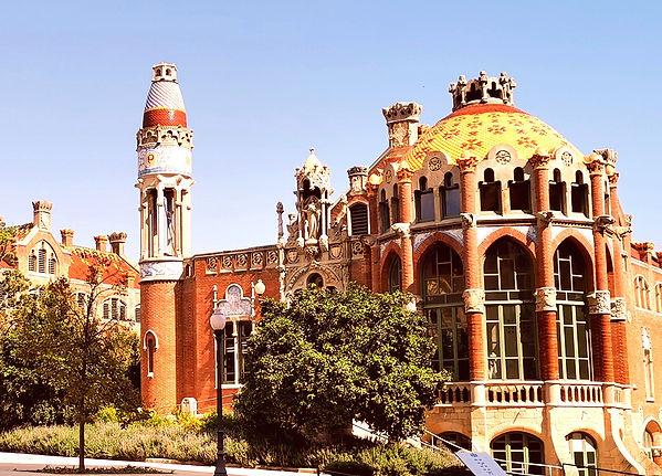 Hospital de Sant Pau.jpg