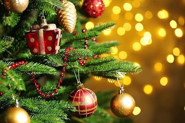 Tradiciones y costumbres navideñas.jpg