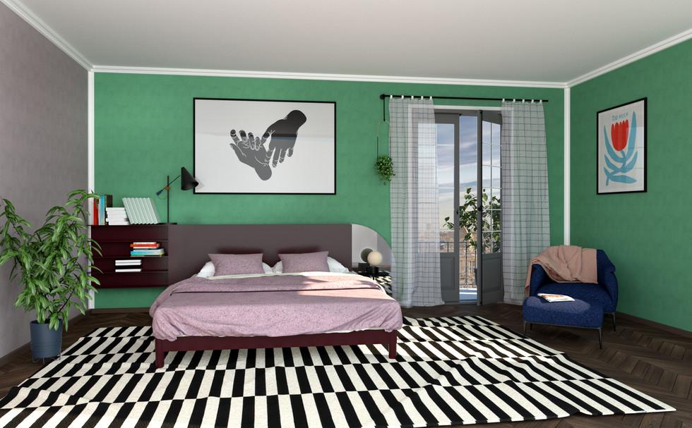 bedroomsmall.jpg