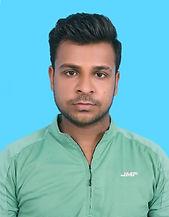 IMG-20200108-WA0005 - Anshuman Dixit.jpg