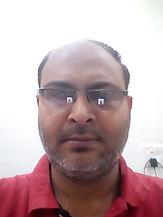 155583026847333925346 - Prabhat Singh (1