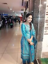 IMG_20180204_1 - Veera Khan.png