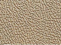 leather-texture-pure-earth-t.jpg