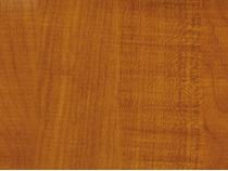 solid-mahogany-t.jpg