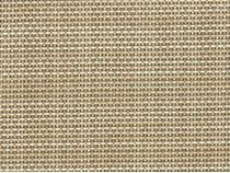 affordable-vinyl-decking-nr-9-gulf-sand-