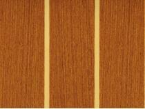 mahogany-and-holly-t.jpg