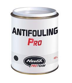 Antifouling Proteam PRO.jpg