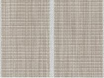 better-than-teak-ii-nr-1-sandbar-white-t
