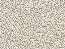 leather-texture-clay-dust-t.jpg