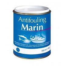 antifouling_2011_marin.jfif