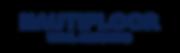 nautifloor_-_logo.png