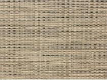 affordable-texture-plus-nr-4-almond-t.jp