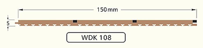 wdk 108.jpg