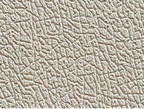 leather-texture-desert-khaki-t.jpg