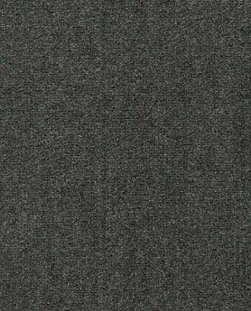 plain-charcoal.jpg