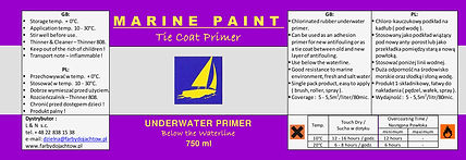 UW PRIMER 750 - 320x110 mm.jpg