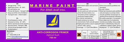 ANTI CORROSION 750 - 320x110 mm.jpg