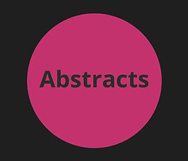 abstracts website.jpg
