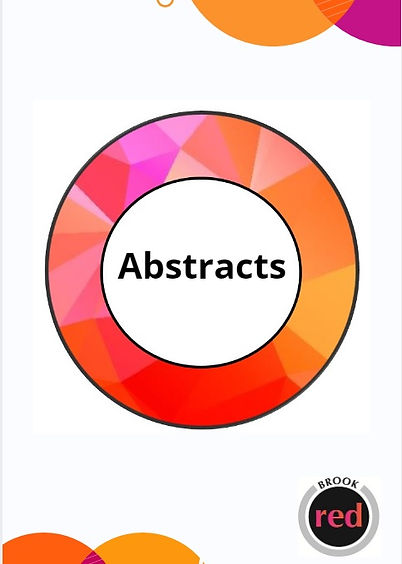 abstracts.jpg
