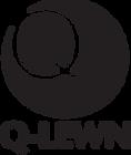 Q-LEWN_Logo-bw-text.png