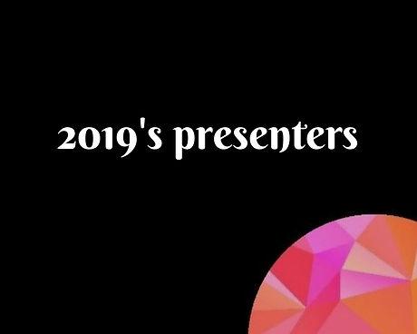 2019 presenter slide.jpg