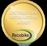 logo-distri-recobike.png