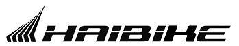 logo-haibike.jpg