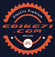 Logo_Ebike_04%202_edited.jpg