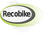 logo RECOBIKE.png